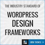 StudioPress-150
