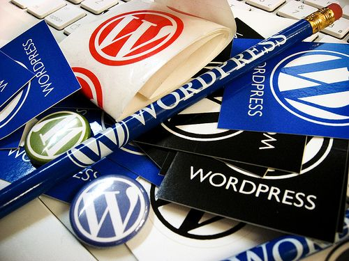 Difference Between Free and Paid WordPress Themes