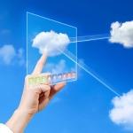 Cloud computing_150