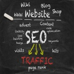 How SEO content can increase your blog traffic-150