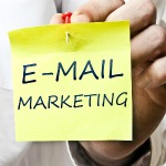 E-mail-marketing_150