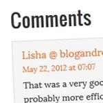 Blog Comments_150