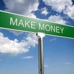How To Monetize Your Blog_150