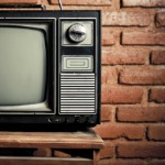 Is The End of Newspapers and TV Really Coming 150