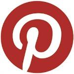 Pinterest Brings More Traffic than Twitter, StumbleUpon, Bing and Google-150
