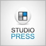 studiopress-post-150