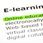 Current Perception of Online Education