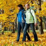 Online class_Do not Expect Walk in the Park-150