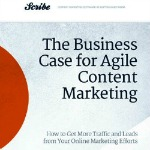 The Business Case for Agile Content Marketing-150