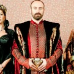 What We Can Learn from Suleiman the Magnificent TV Drama