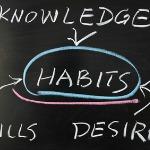 blogging habits-150