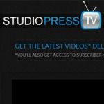 StudioPress TV Tutorials to Make Your WordPress Website Way Better