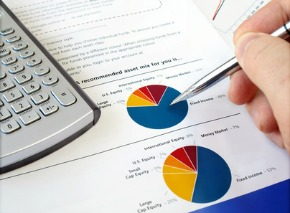 how to get appraisal business
