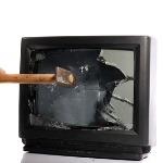 smashed-tv-150