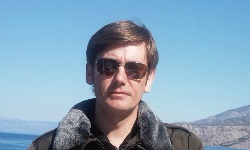 Dragan Palla