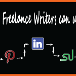 7-ways-freelance-writers-can-use-social-media-150