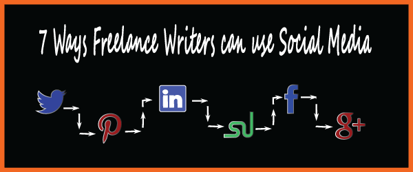 7-ways-freelance-writers-can-use-social-media
