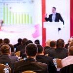 What The Electrical Conference Taught Me About Presentation