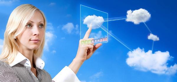 Cloud Hosting Mysteries